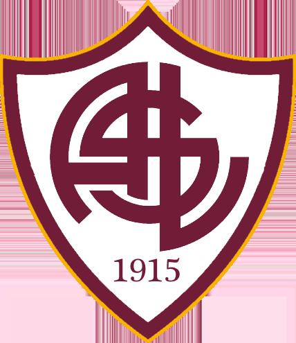 AS Livorno Calcio-New Crest