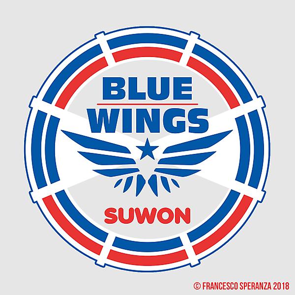 Bluewings Suwon