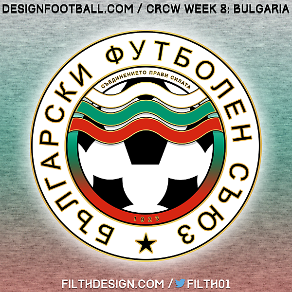 Bulgarian Football Union
