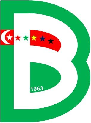 Bursaspor FC