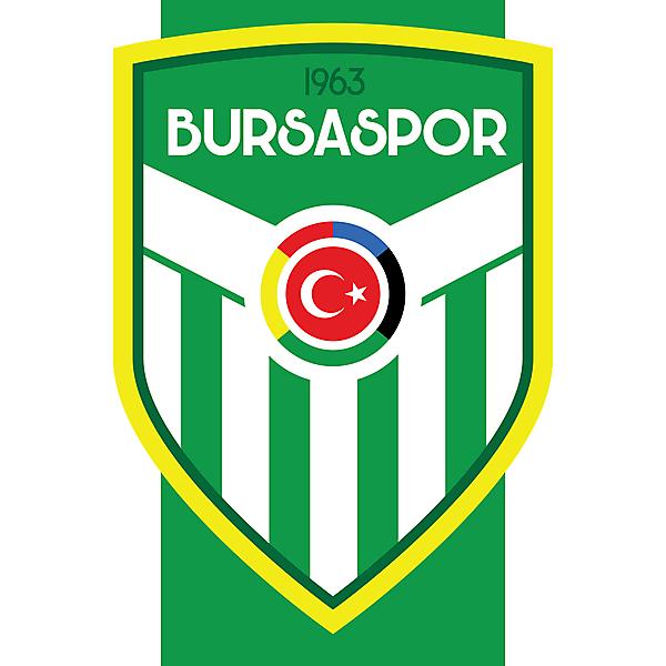 Bursaspor Kulubu