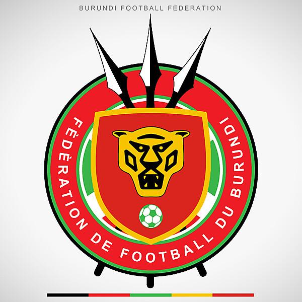 Burundi FF