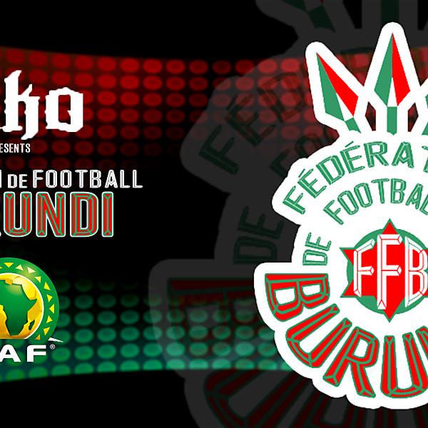 Burundi (FFB) for CRCW