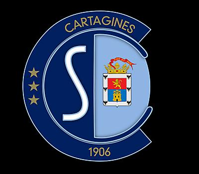 Cartagines