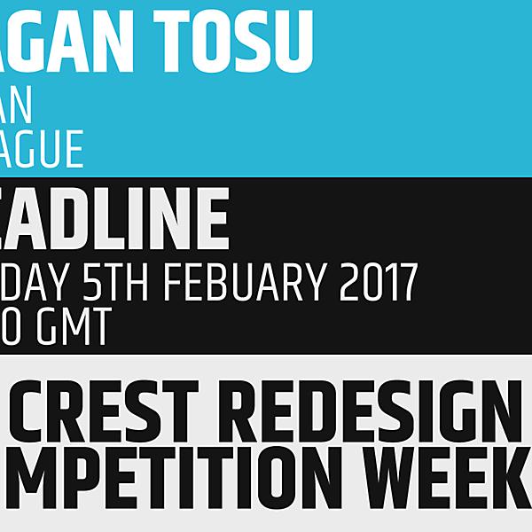 CRCW 53 - Sagan Tosu