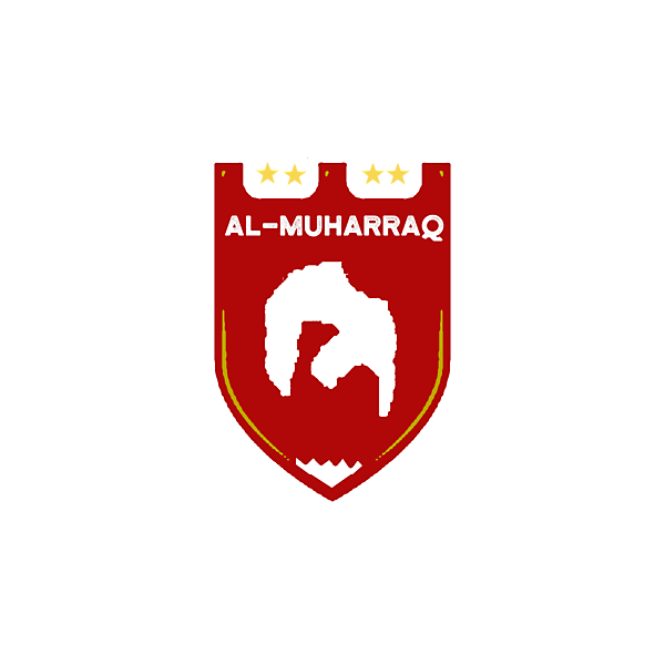 CRCW (Al-Muharraq)