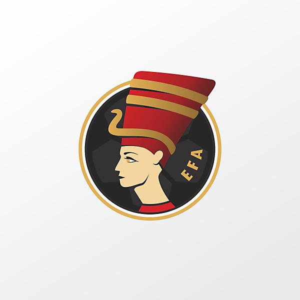 Egypt NT