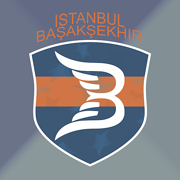 Estambul Başakşehir