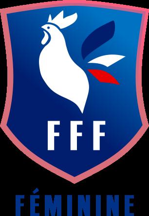 France Fèminine