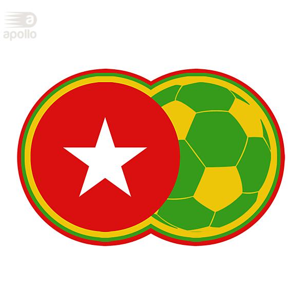 ftf logo