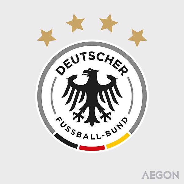 Germany DFB