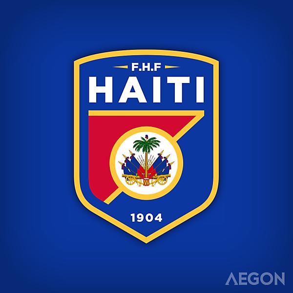 Haiti FHF