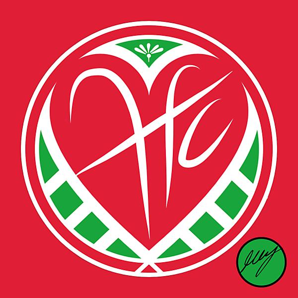 Heartland Football Club