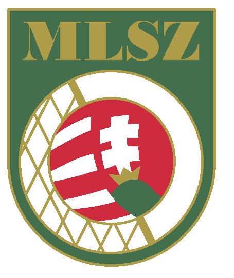 Hungary FA