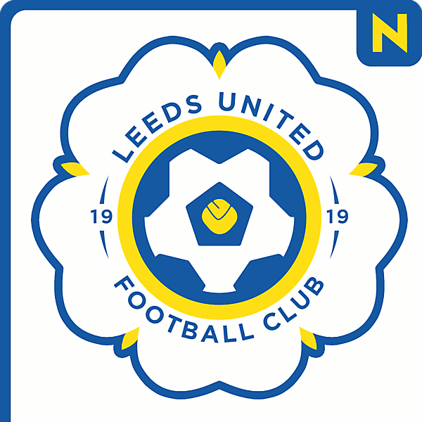 Leeds United FC