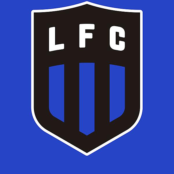Liverpool FC - Uruguay