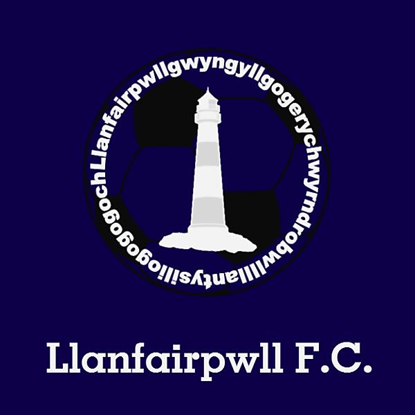 Llanfairpwll redesign