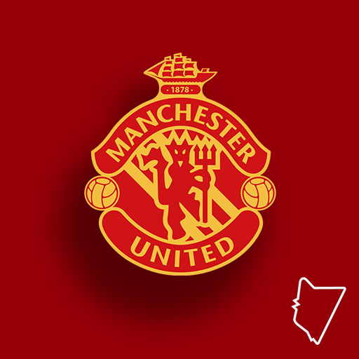 Manchester United Redesign - Riddesign