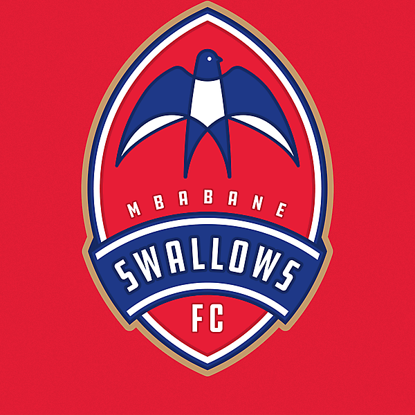 Mbabane Swallows - Swaziland
