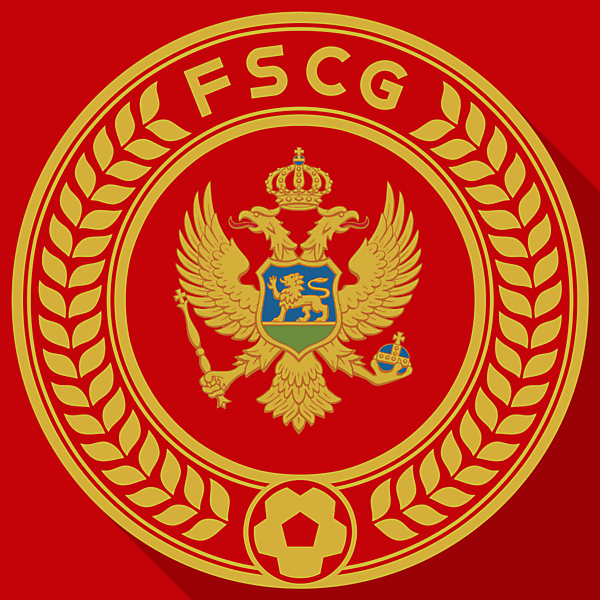 Montenegro FSCG