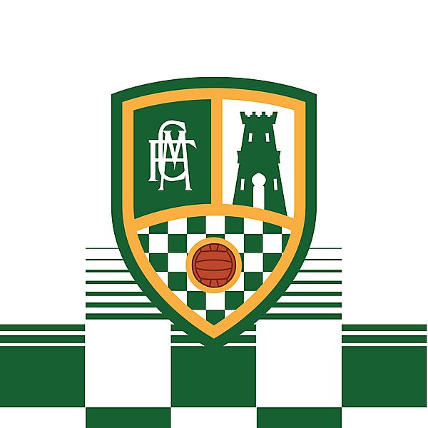Moreirense CF