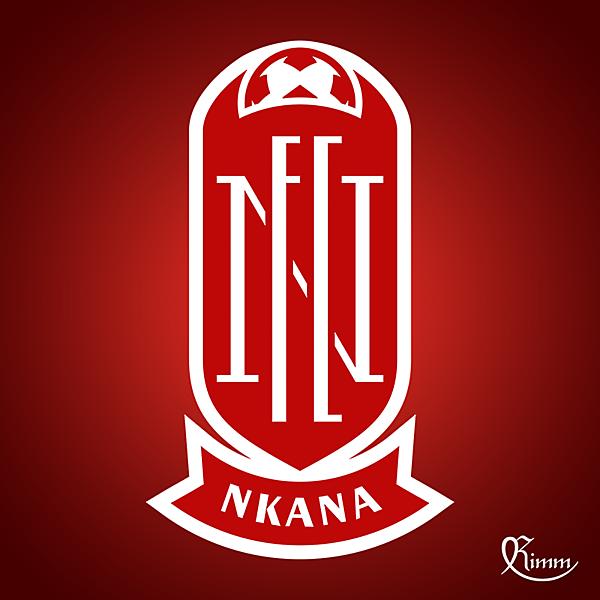 Nkana FC