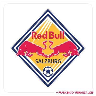 Redbull Salzburg FC