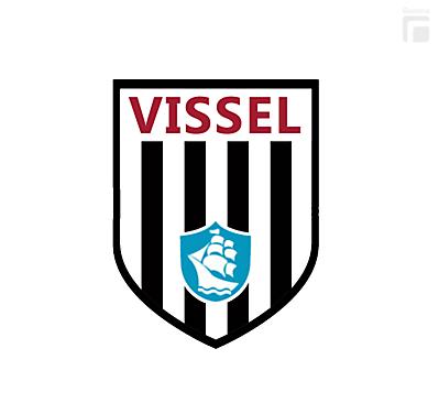 vissel logo