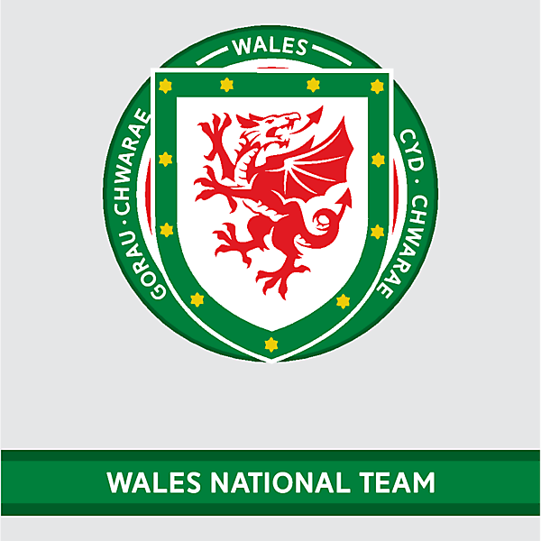 Wales NT