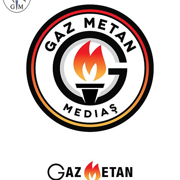 Gaz Metan Medias FC