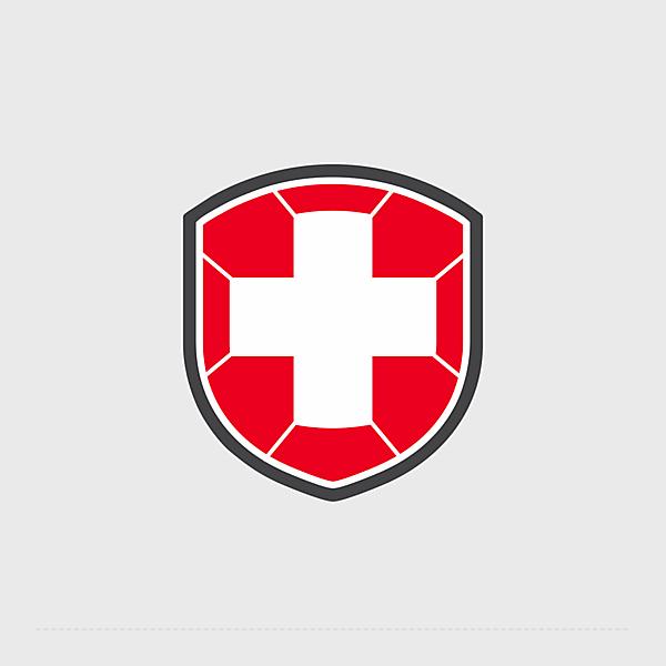 Switzerland NT