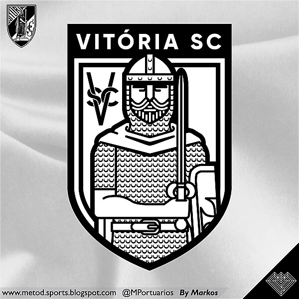Vitória S.C. (Guimarães)