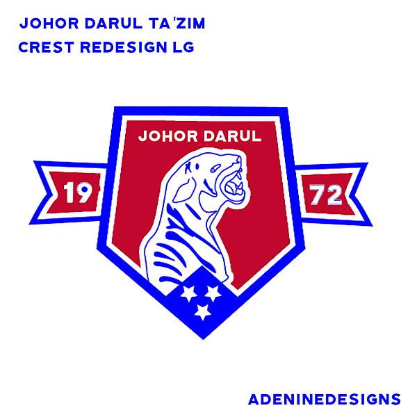 Johor Darul