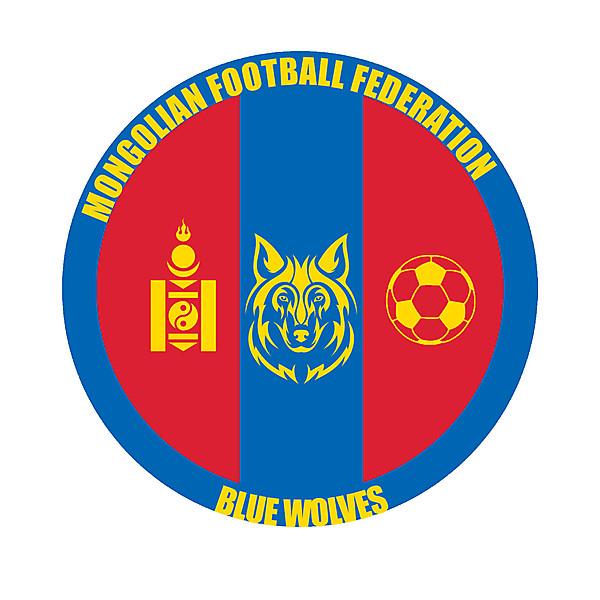 Mongolia Football Federation