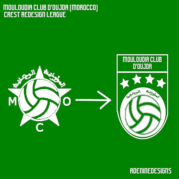 Mouloudia Club