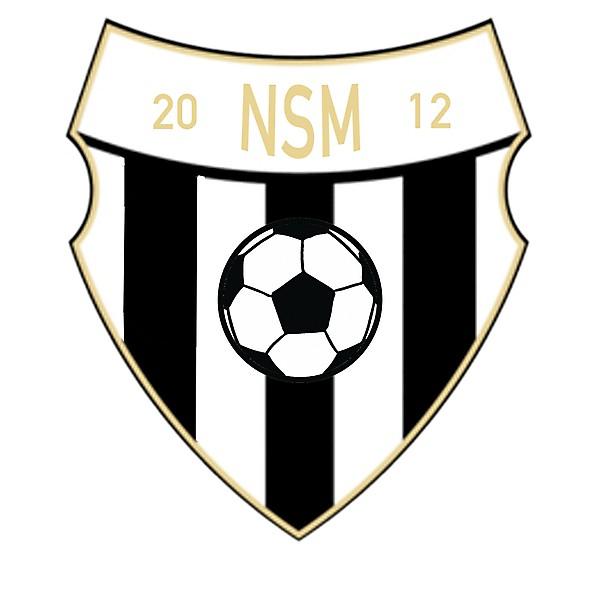 NS Mura redesign