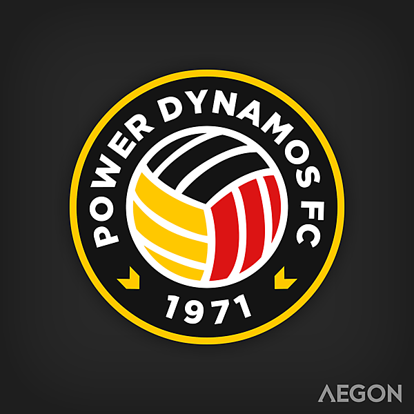 Power Dynamos FC