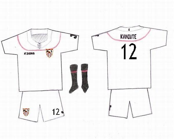 Sevilla 3