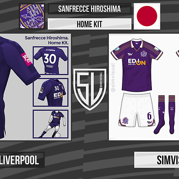 [VOTING] RedStarLiverpool v. simvisual
