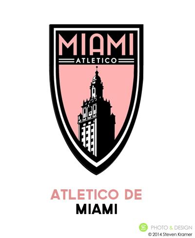 Atlético de Miami