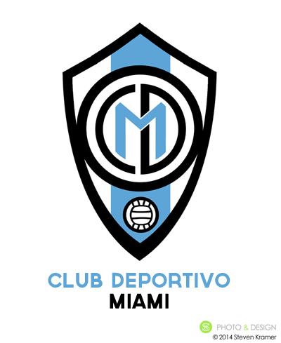 Club Deportivo Miami