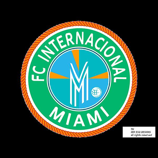 Inter Miami Logo-proposal 4