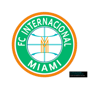 Inter Miami logo-ver. 14-1