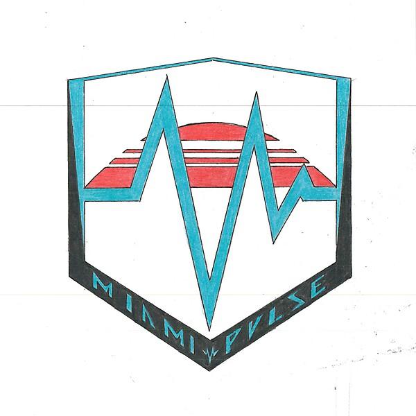 Miami Pulse