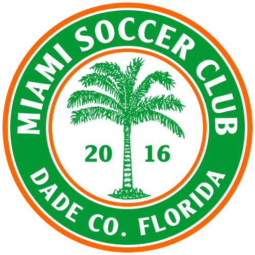 Miami Soccer Club