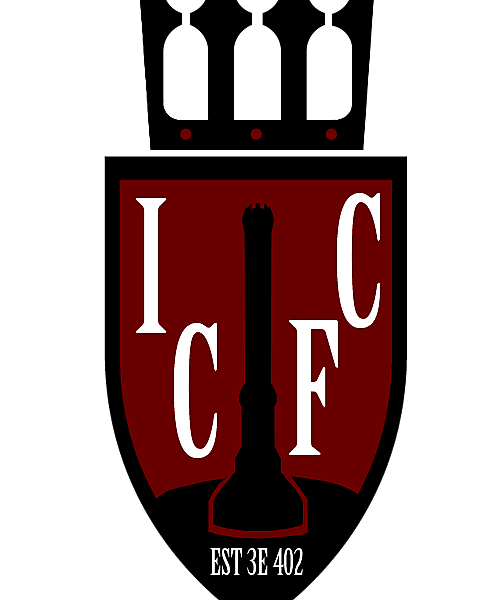 Imperial City FC