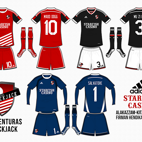 GTA kit/crest competition (closed)