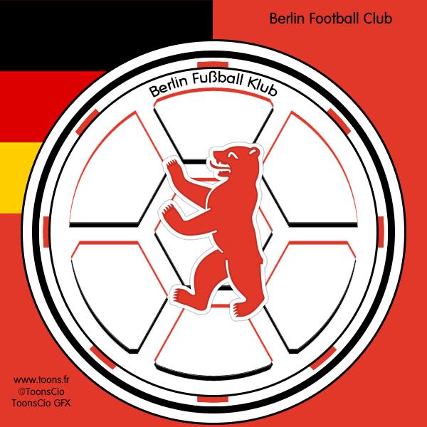 Berlin Fußball Klub