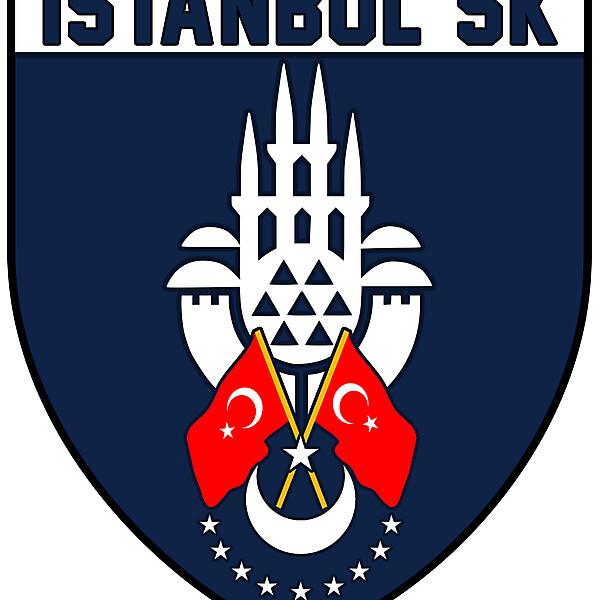 Istanbul SK