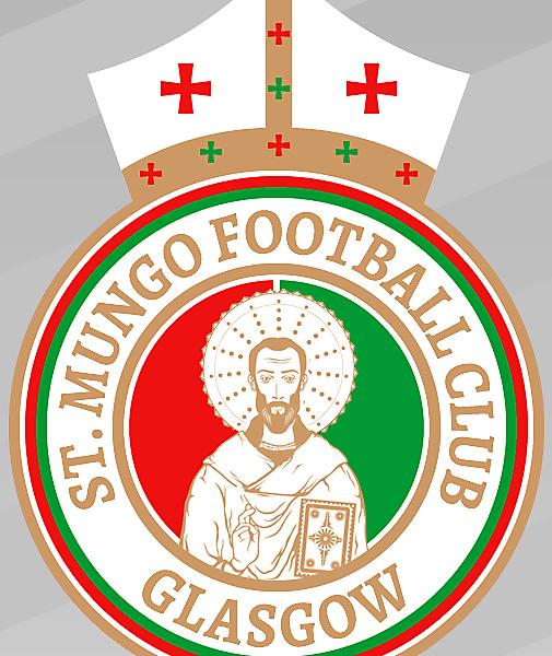 St. Mungo FC